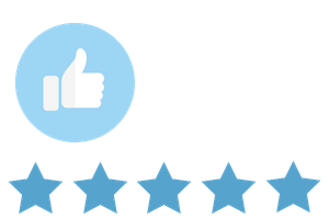 See Our Many Positive Facebook Reviews!(1)